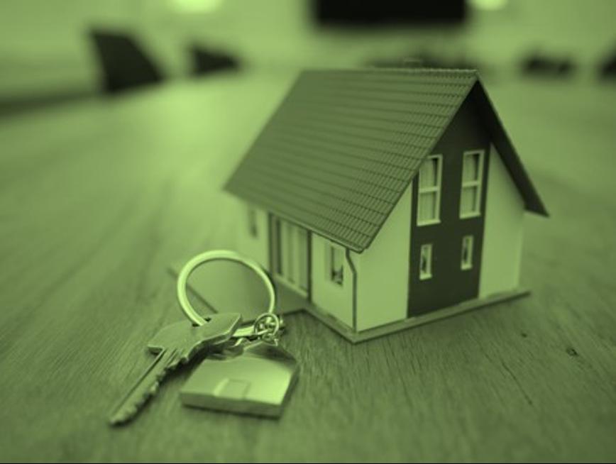 Capital Gains Tax on UK properties