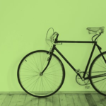 Operating the Cycle to Work Scheme